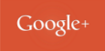 gites sassone sur google plus